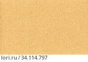 Купить «Brown corrugated cardboard texture useful as a background», фото № 34114797, снято 6 июля 2020 г. (c) easy Fotostock / Фотобанк Лори