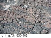 Rock formations at the Phu Hin Rong Kla national park near the city... Стоковое фото, фотограф Zoonar.com/URS FLUEELER / age Fotostock / Фотобанк Лори