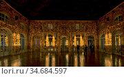 Saint-Petersburg, Russia - August 16, 2018: City of St Pererburge... Стоковое фото, фотограф Zoonar.com/Dmitryi Bogdanov / easy Fotostock / Фотобанк Лори
