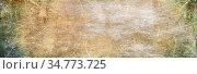 Wandtexturen mit Kratzern in Farbtönen von Grau, Beige, Sepia und... Стоковое фото, фотограф Zoonar.com/wolfgang rieger / easy Fotostock / Фотобанк Лори