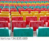 ESY-055311845. Стоковое фото, фотограф Zoonar.com/ArTo / easy Fotostock / Фотобанк Лори