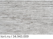 Old gray color wood background. Close-up view of natural ancient wooden pattern, timber texture. Стоковое фото, фотограф А. А. Пирагис / Фотобанк Лори