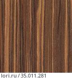 Natural wooden texture background. Стоковое фото, фотограф Дмитрий Кутлаев / Фотобанк Лори