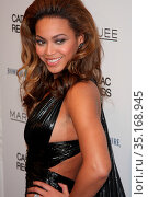 Beyonce 2006.Photo By John Barrett/PHOTOlink.net.. Редакционное фото, фотограф Adam Scull / age Fotostock / Фотобанк Лори