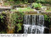 ESY-057831332. Стоковое фото, фотограф Zoonar.com/Volker Rauch / easy Fotostock / Фотобанк Лори