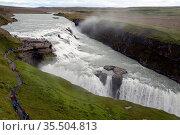 ESY-058353912. Стоковое фото, фотограф Zoonar.com/Volker Rauch / easy Fotostock / Фотобанк Лори