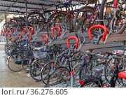 ESY-059354584. Стоковое фото, фотограф Zoonar.com/Robert Jank / easy Fotostock / Фотобанк Лори
