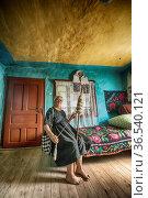 ZON-9182567. Стоковое фото, фотограф Zoonar.com/Sergio Delle Vedove / age Fotostock / Фотобанк Лори
