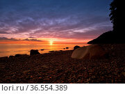 ZON-2805390. Стоковое фото, фотограф Zoonar.com/Heiko Eschrich / age Fotostock / Фотобанк Лори