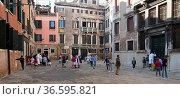 ZON-9090679. Стоковое фото, фотограф Zoonar.com/Sergio Delle Vedove / age Fotostock / Фотобанк Лори