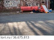 ZON-6641255. Стоковое фото, фотограф Zoonar.com/Karl Heinz Spremberg / age Fotostock / Фотобанк Лори
