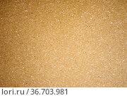 Fragment of green linoleum floor and background texture. Стоковое фото, фотограф Zoonar.com/Saulius Balbierius / age Fotostock / Фотобанк Лори