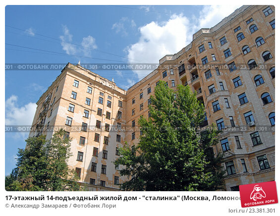 Справку из банка Ломоносовский проспект трудовые книжки со стажем Малышева улица