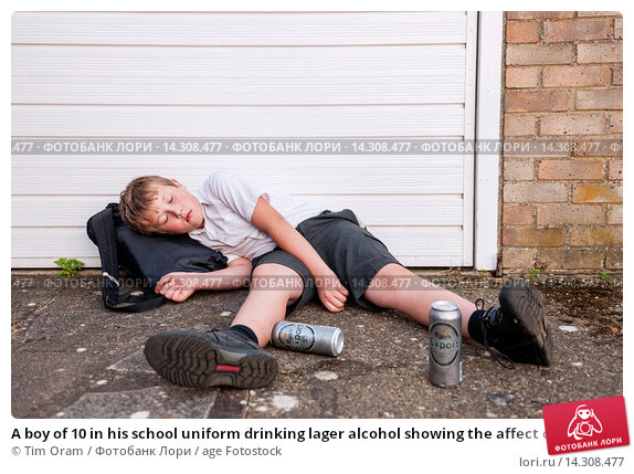 the issue of alcoholic beverages in school campus Many college campuses throughout the united states have some form of alcohol advertising including flyers on bulletin boards to mini billboard signs on college buses.