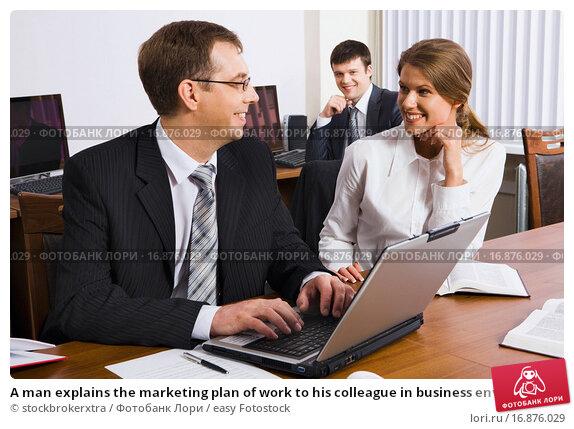 cu677 communicate in a business environment