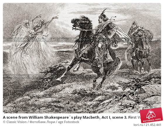 an analysis of the thane of glamis character in macbeth a play by william shakespeare Quiz & worksheet - meaning of thane of cawdor in discover the duality of macbeth's titles: thane of glamis and thane shakespeare's caliban: character analysis.