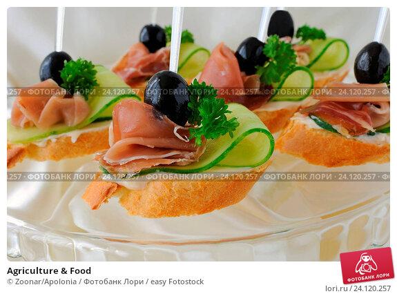 Бутерброды с бужениной рецепты с фото
