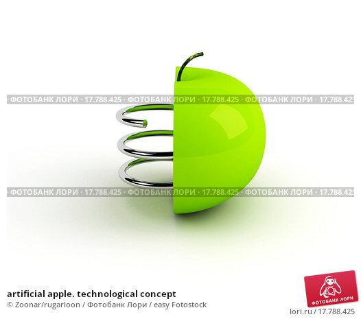 apple technological environment Analysis of the environment: apple consists of significant resources and considerable potential an environment analysis for apple inc technological environment.