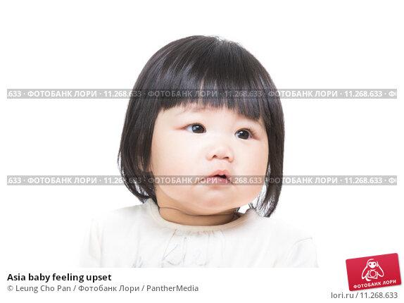 feeling upset images - 574×430