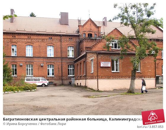 Детские поликлиники северо запада москвы