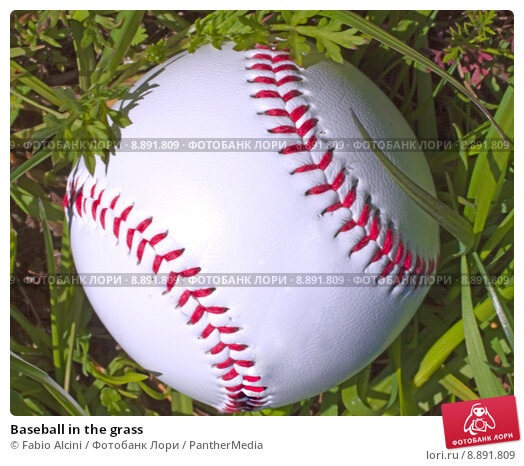 """an analysis of the skyrocketing salaries in baseball The nba's party-line is strikingly similar to the nhl's in 2004: skyrocketing player salaries made the current business obsolete, and drastic steps to ensure """"cost certainty"""" were."""