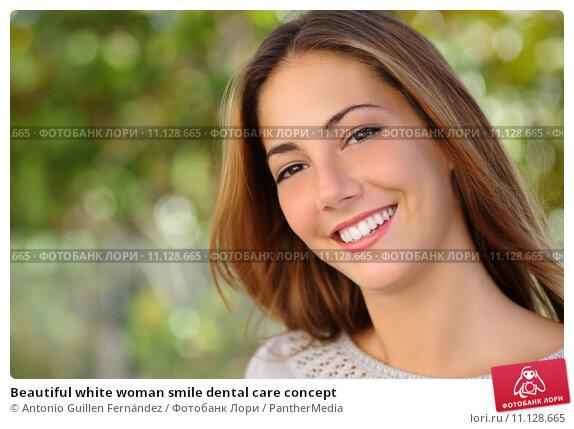 Women foto 93833 фотография