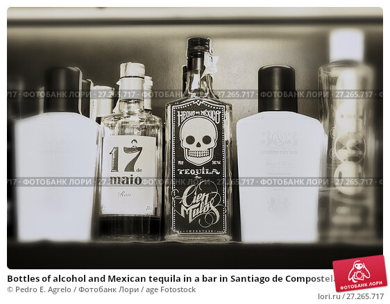 mexican american males and alcoholism Recommended citation mauriz, carlos alberto, causes of substance abuse relapse among mexican american and anglo males (2002) theses digitization project.
