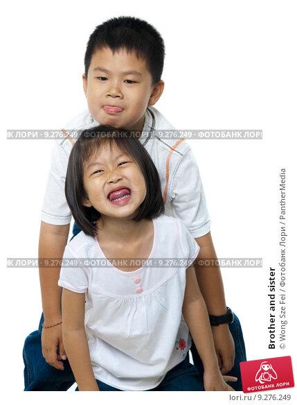 Пункт сестра и брат 21 фотография