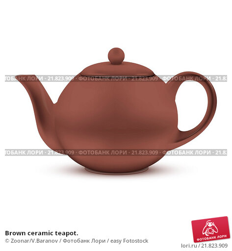 Amazoncom ceramic teapots Home amp Kitchen