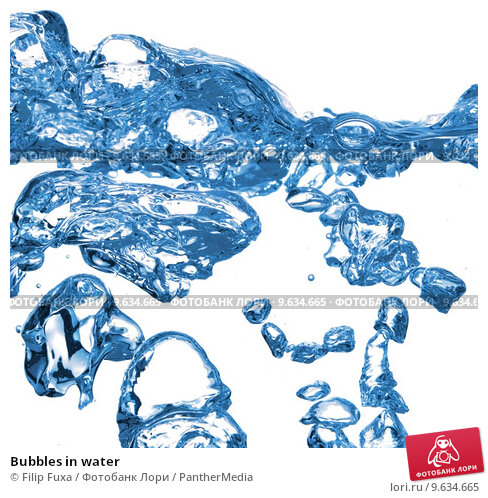 Images of Air Bubble In Iv Line - #rock-cafe