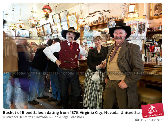 virginia city dating America's best (and worst) cities for dating in partnership with axe deodorant bodyspray hooking that hottie is hard enough without the odds stacked against you, so the city researchers at sperling's bestplaces have identified for you america's best and worst cities for dating.