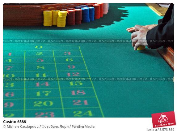 Casino coupier casino pachanga travel