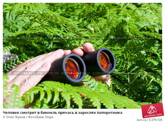 russkaya-v-kustah