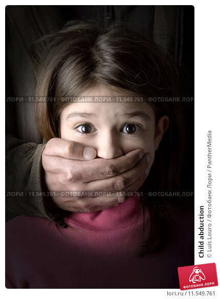 child abduction thesis Brussels ii may be said to be an improved version of the protection against child abduction, as stipulated by the hague convention draft (hodson 2008.