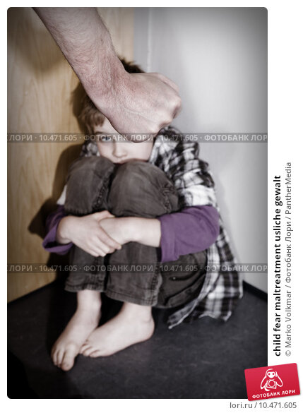 spanking should not be done out of anger in children The idea of spanking their child is abhorrent and yet, many parents do it not know about spanking out of anger if you only do so once you.