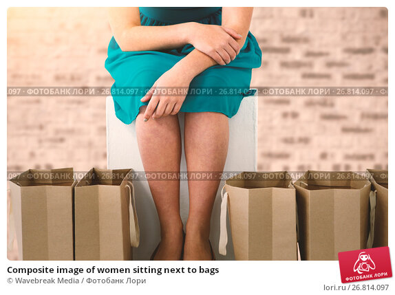 media images of women The impact of social media on body image february 23  tv, or movies, promoting unrealistic images that are unattainable for most women or girls.