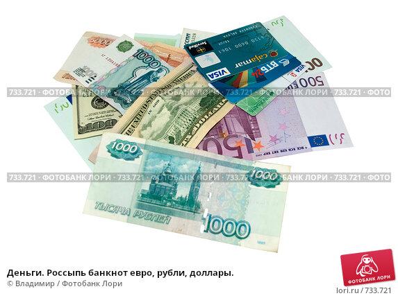 Город Кемерово климат экология районы экономика