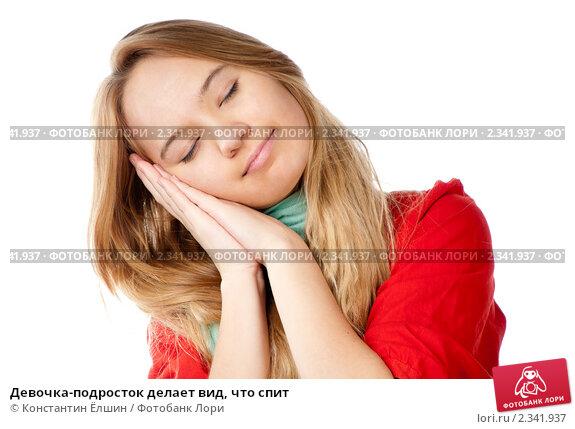 elison-kerroll-foto-eroticheskoe