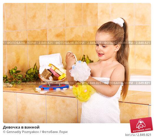masturbatsiya-parney-v-dushe