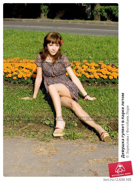 foto-v-chem-letom-hodyat-devchonki