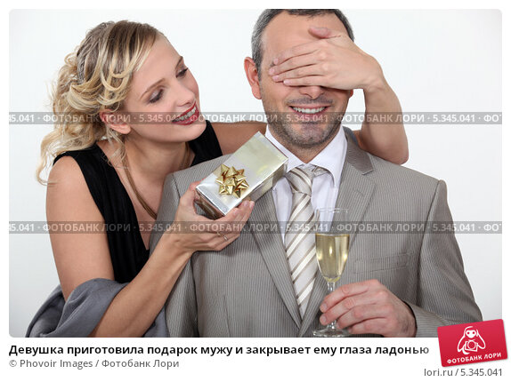 video-tolstih-bryunetok-porno
