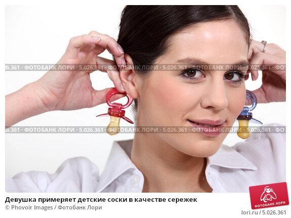 milie-lesbiyanki-laskayut-drug-druga