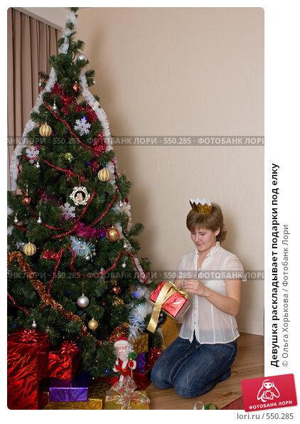 Бородавка у годовалого ребенка фото
