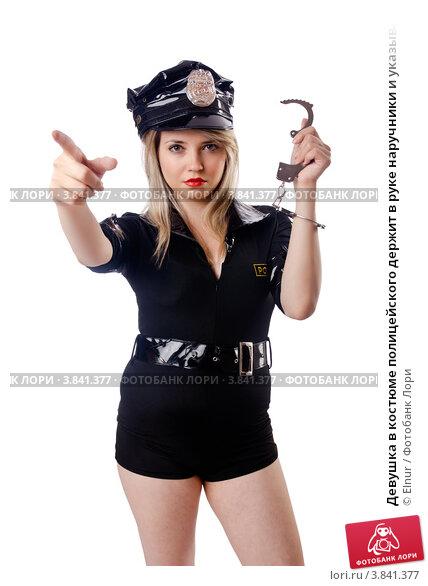 Девушка в костюме полицейского фото, знаменитые звезды видео секс