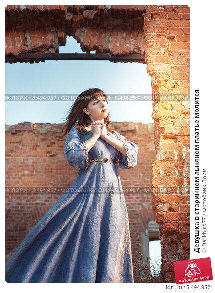 Эро фото в средневековых платьях 25 фотография