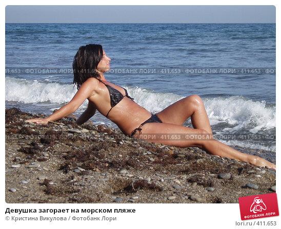 podglyadivaniya-na-nudistskom-plyazhe