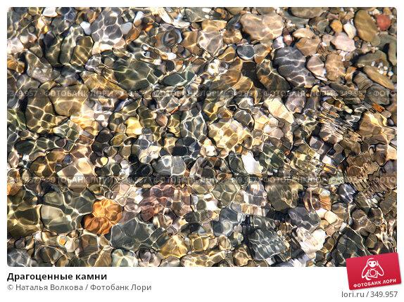Купить «Драгоценные камни», эксклюзивное фото № 349957, снято 30 июня 2008 г. (c) Наталья Волкова / Фотобанк Лори