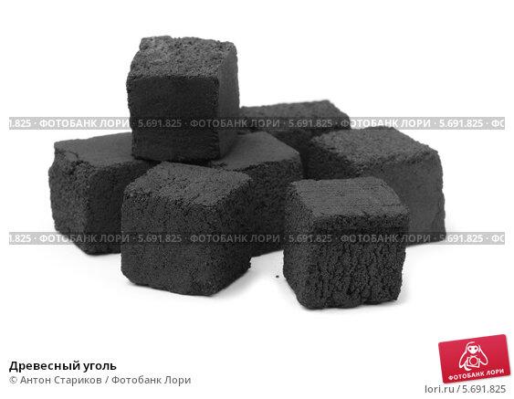 Купить «Древесный уголь», фото № 5691825, снято 22 февраля 2014 г. (c) Антон Стариков / Фотобанк Лори