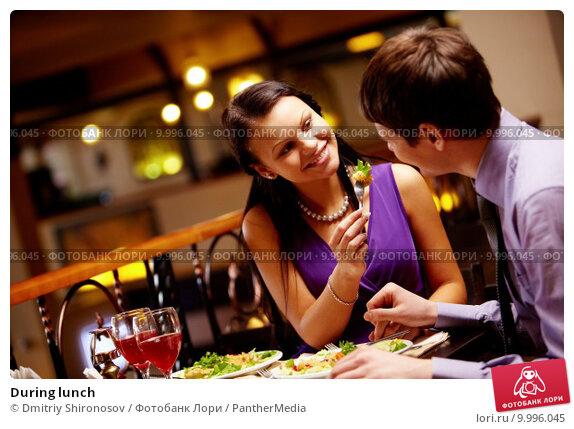 оральные фото столе