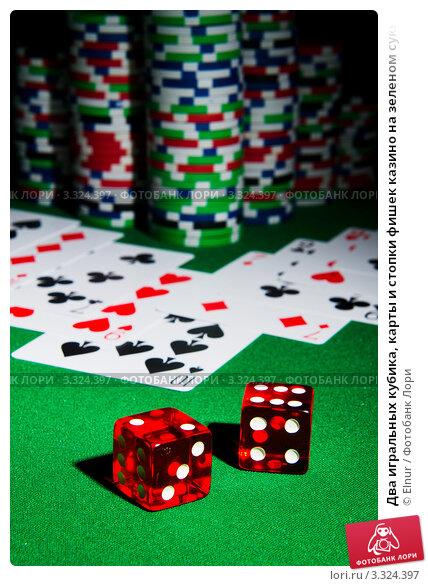 Стопка игральных фишек в казино халява рулетка играть